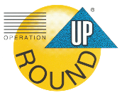 operation-round-up-logo.png